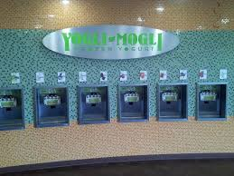 Electronic Stores Near Me Panoramio Photo Of Frozen Yogurt Near Me