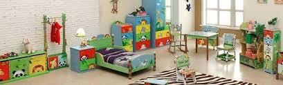 chambre garcon theme voiture deco chambre enfant voiture chambre enfant animaux safari et jungle