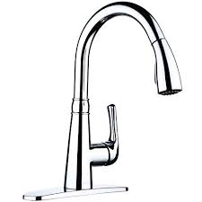 cheap kitchen faucet grab your best cheap kitchen faucets easily 100 150 200