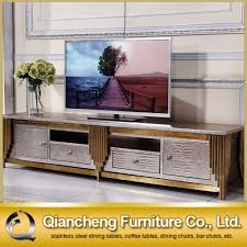Led Tv Furniture 100 Led Tv Furniture Under Tv Shelf Furniture Tv Floating