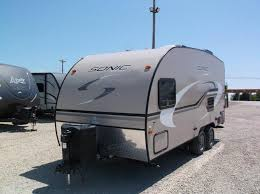 Iowa travel trailers images New and used kz rv trailers for sale near des moines ia herold jpg