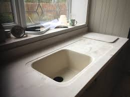 corian kitchen sinks corian sink overflow parts dtavares com