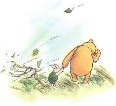 complete winnie pooh illustrated children u0027s treasury