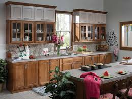 how do you clean painted wood cabinets how to clean cabinets bertch cabinet manufacturing