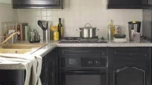 comment utiliser la ricotta en cuisine awesome comment utiliser la ricotta en cuisine 4