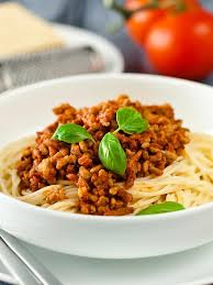 cuisiner avec ce que l on a dans le frigo recettes de cuisine avec des pâtes et du riz ducros