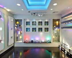 decorative lights store in ahmedabad wanker for