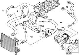 diagram of bmw 320d engine diagram wiring diagrams instruction