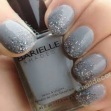 best 25 wedding gel nails ideas on pinterest sparkle gel nails