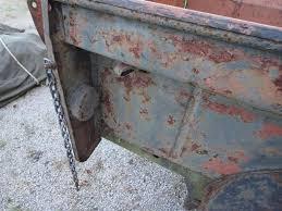 bantam jeep trailer bantam t3c jeep trailer