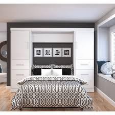 Best  Wall Beds Ideas On Pinterest Murphy Beds Murphy Bed - Interior design of bedroom furniture