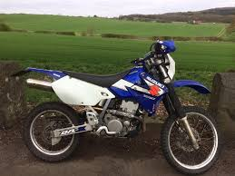suzuki drz 400 in darton south yorkshire gumtree