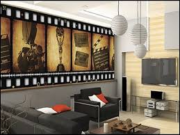 Themed Home Decor Adorable Movie Inspired Home Decor Ideas That Will Blow Your Mind