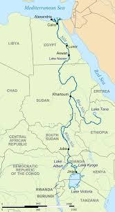africa map khartoum khartoum wikiwand