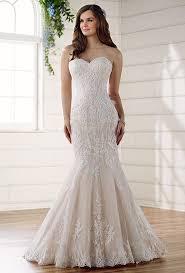 wedding dress australia essense of australia wedding dresses fall 2017 bridal fashion