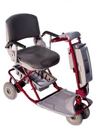 Scooter Chair 217 Best Mobility Scooter Chair Images On Pinterest