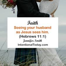 marriage quotes for him 102 marriage and quotes to inspire your marriage