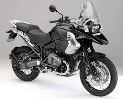 bmw gs 1200 black bmw r 1200gs black special
