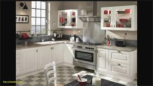 cuisines but leroy merlin cuisines lovely cuisine soldes charmant conforama s de