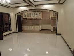 house for rent 1 bedroom good 1 bedroom apartment for rent near me 1 rent apartments near