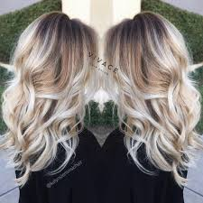 25 beautiful balayage hairstyles blonde balayage blonde