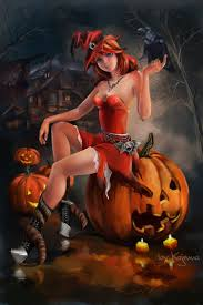 happy halloween artwork 918 best halloween images on pinterest happy halloween
