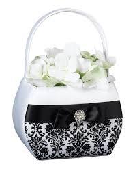 bridesmaid gifts wedding supplies wherebridesgo com