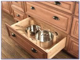 Base Kitchen Cabinets Without Drawers Base Kitchen Cabinets Without Drawers Leola Tips