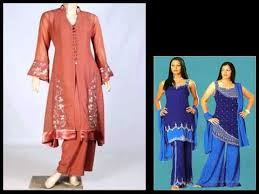 ladies dressbarn dresses day u0026 evening party dress maxi shift