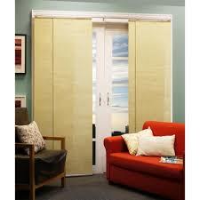 Diy Hanging Room Divider Unique Curtains Room Divider Ideas For Studio Apartment