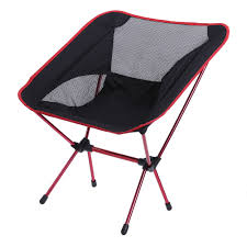Collapsible Camping Chair Online Get Cheap Folding Camp Chair Aliexpress Com Alibaba Group