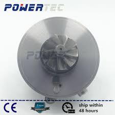 online buy wholesale touran repair from china touran repair