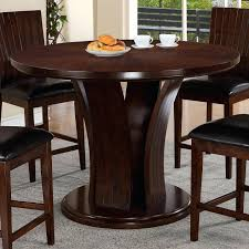 walmart dining room sets dining room pub tables counter height pub table and stool set