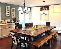 kitchen furniture perth wood kitchen bench bench for kitchen table bench kitchen tables