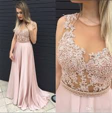 best 25 black evening dresses uk ideas on pinterest apple prom