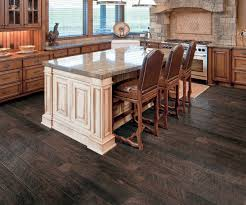 floating engineered hardwood flooring flooring ideas