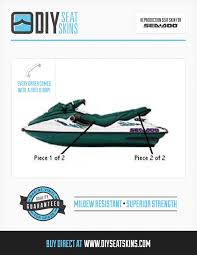 96 sea doo gtx manual images reverse search