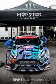hoonigan mustang twin turbo best 25 ken block ideas on pinterest for mustang cars with