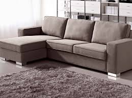 High Back Sofa Slipcovers 20 Best Collection Of High Back Sectional Sofas