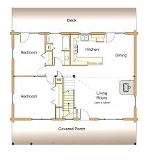 open small house floor plans corglife