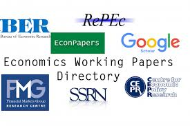 bureau for economic research editing services our writers edit books essays papers