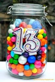 Candy Themed Centerpieces by Best 25 Candy Table Centerpieces Ideas Only On Pinterest Cheap