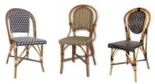 European Bistro Chair April In The Bistro Chair Bistro Table Set