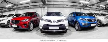 toyota car showroom toyota car images stock photos vectors shutterstock