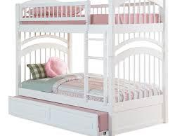 100 nautical bunk beds best 25 bunk bed plans ideas on