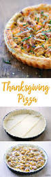 is panda express open on thanksgiving 100 ideas to try about food loaded mashed potatoes bread