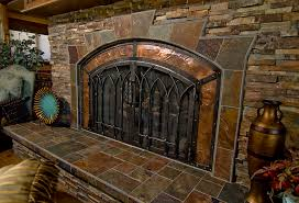 fireplace tile installation services lord tile installation