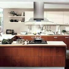 kitchen island range excellent kitchen island range rustic kitchen designs mydts520