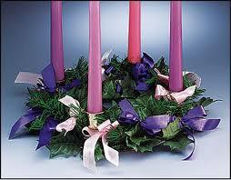 advent wreath kits advent candles calendars wreaths advent supplies