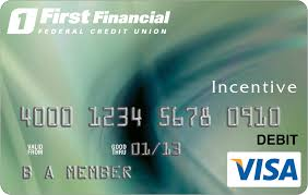 gift debit cards visa gift cards and prepaid reloadable cards